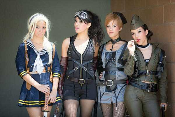 cool-cosplay-costumes (17)
