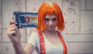 Cosplay Costumes That Don't Suck (30 photos) 2