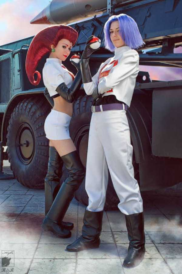 cool-cosplay-costumes (3)
