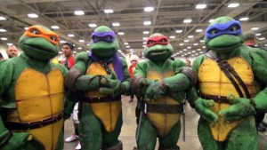Cosplay Costumes That Don't Suck (30 photos) 4