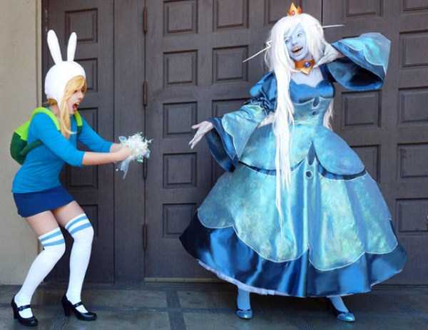 cool-cosplay-costumes (9)