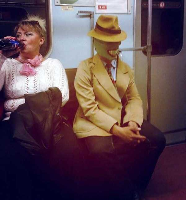 crazy-subway-fashion-in-russia (1)