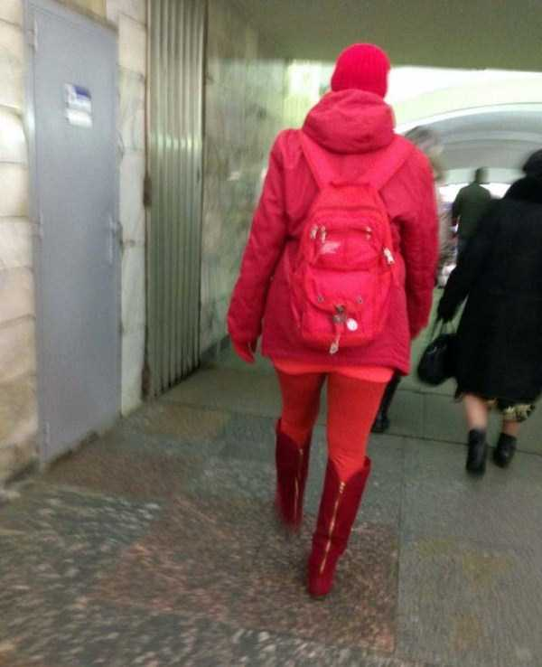 crazy-subway-fashion-in-russia (17)
