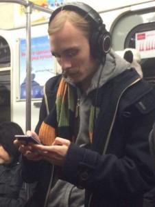 Subway Fashion: Russian Edition – Part 3 (25 photos) 18