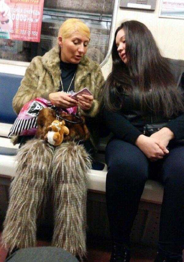 crazy-subway-fashion-in-russia (19)