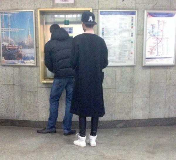 crazy-subway-fashion-in-russia (24)