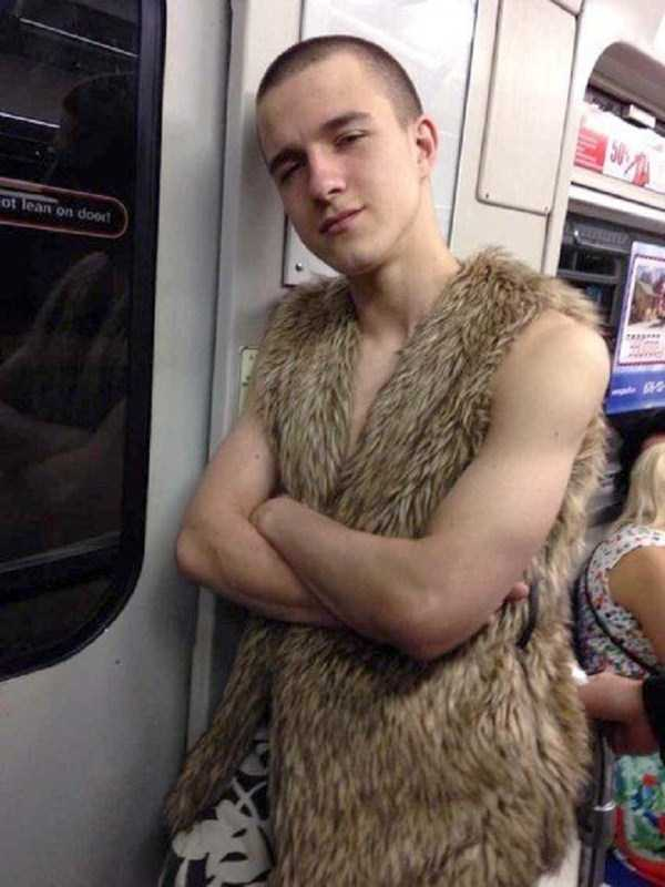 crazy-subway-fashion-in-russia (25)