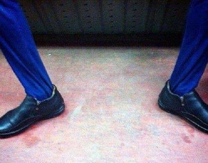 Subway Fashion: Russian Edition – Part 3 (25 photos) 3