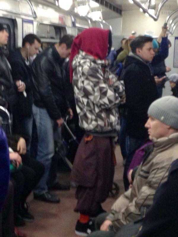 crazy-subway-fashion-in-russia (5)