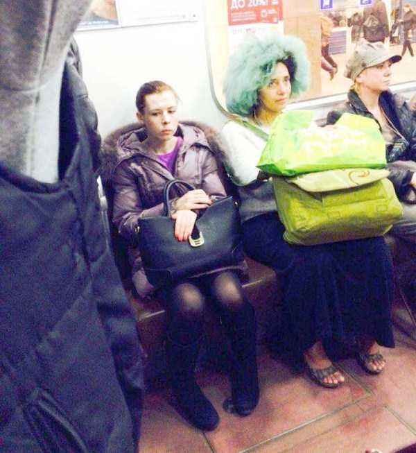 crazy-subway-fashion-in-russia (6)