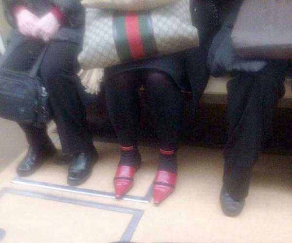 crazy-subway-fashion-in-russia (7)