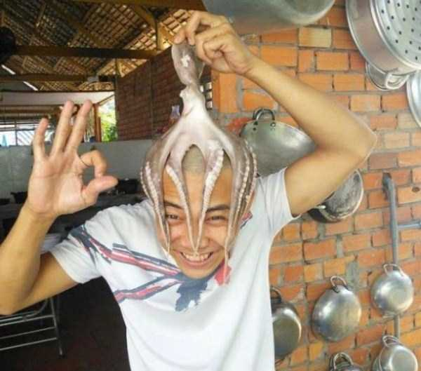 crazy-things-from-asia (26)