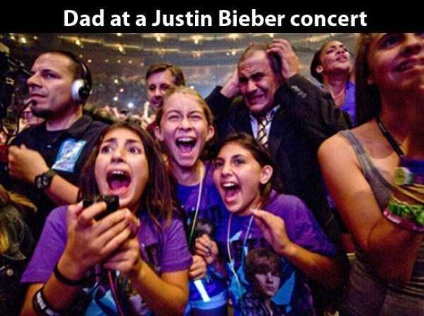 crazy-things-seen-at-concerts (2)