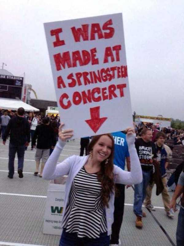 crazy-things-seen-at-concerts (22)