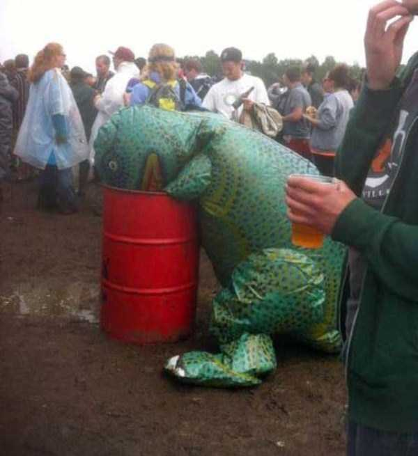 crazy-things-seen-at-concerts (24)