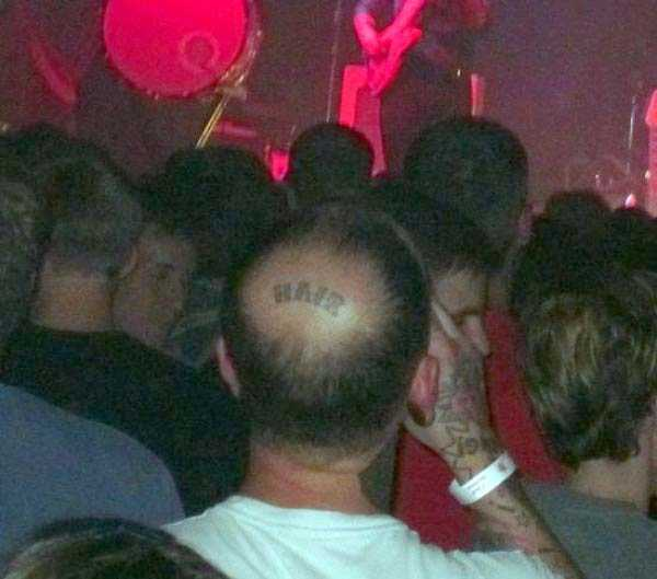 crazy-things-seen-at-concerts (34)