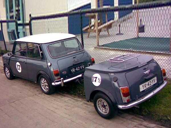 custom-made-car-trailers (1)