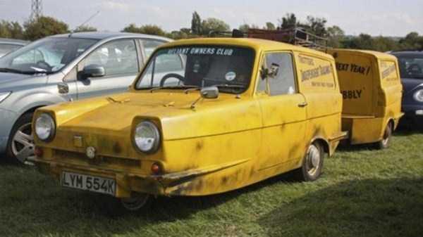 custom-made-car-trailers (10)