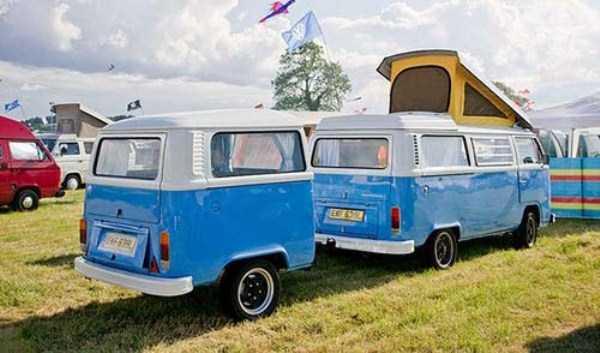 custom-made-car-trailers (11)