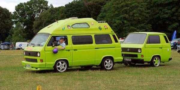 custom-made-car-trailers (13)
