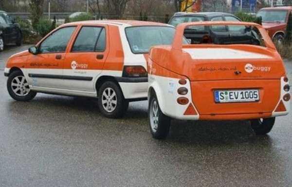 custom-made-car-trailers (15)
