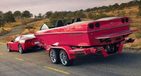 custom-made-car-trailers (17)