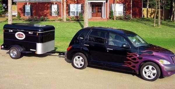 custom-made-car-trailers (31)