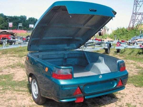custom-made-car-trailers (32)