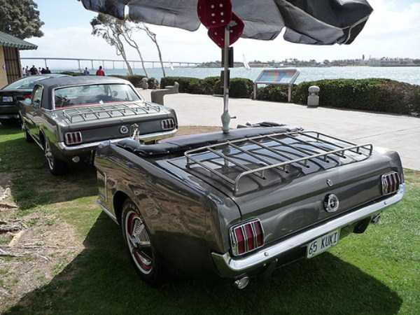 custom-made-car-trailers (33)