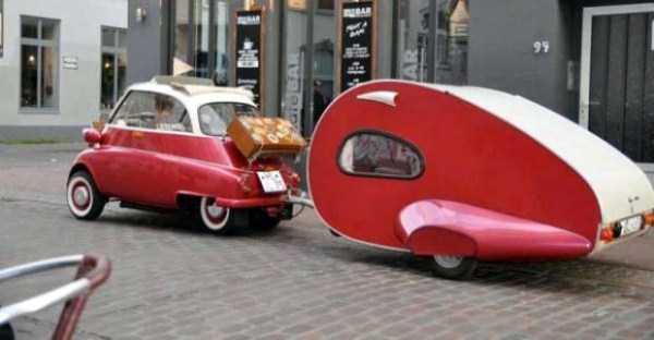 custom-made-car-trailers (36)