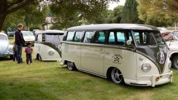 custom-made-car-trailers (6)