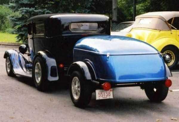 custom-made-car-trailers (8)