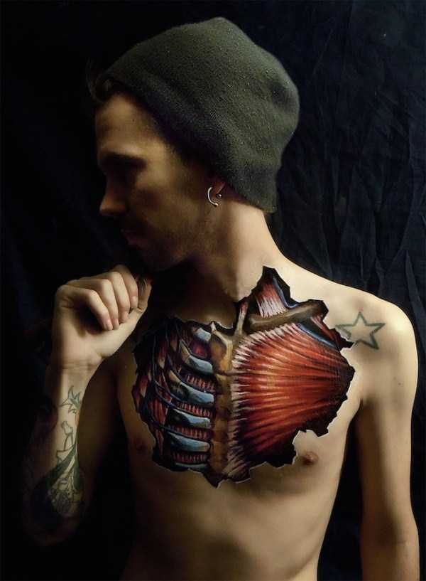danny-quirk-anatomical-paintings (1)