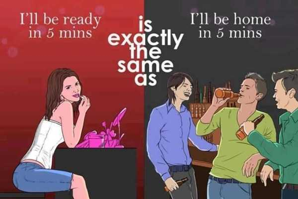 differences-between-guys-and-girls (16)