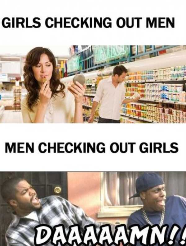 differences-between-guys-and-girls (17)
