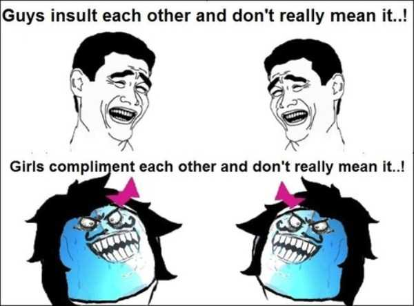 differences-between-guys-and-girls (2)