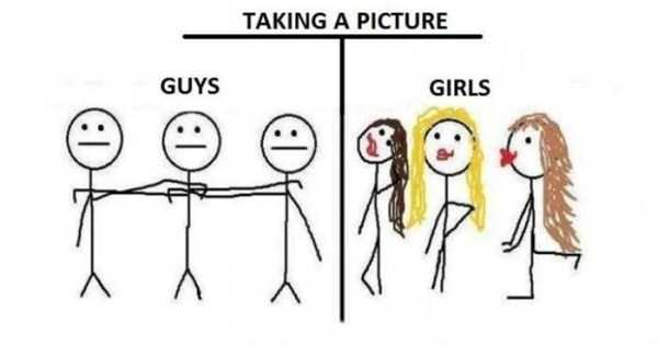 differences-between-guys-and-girls (5)