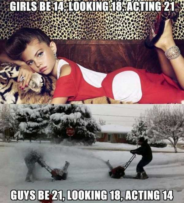differences-between-guys-and-girls (6)