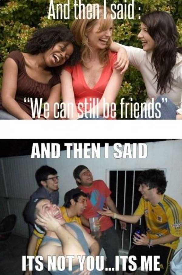 differences-between-guys-and-girls (7)