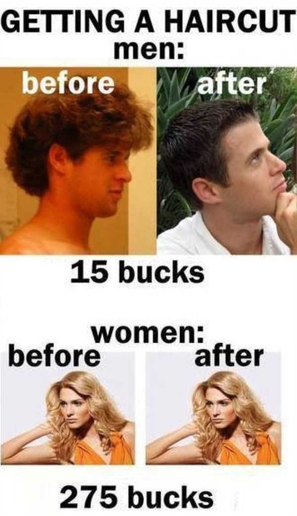 differences-between-guys-and-girls (9)