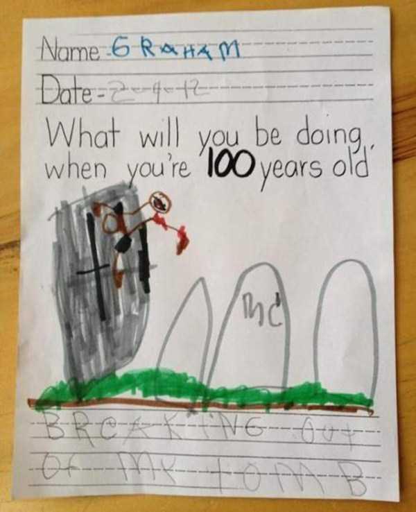 disturbing-kids-drawings (1)