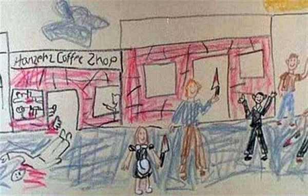 disturbing-kids-drawings (12)