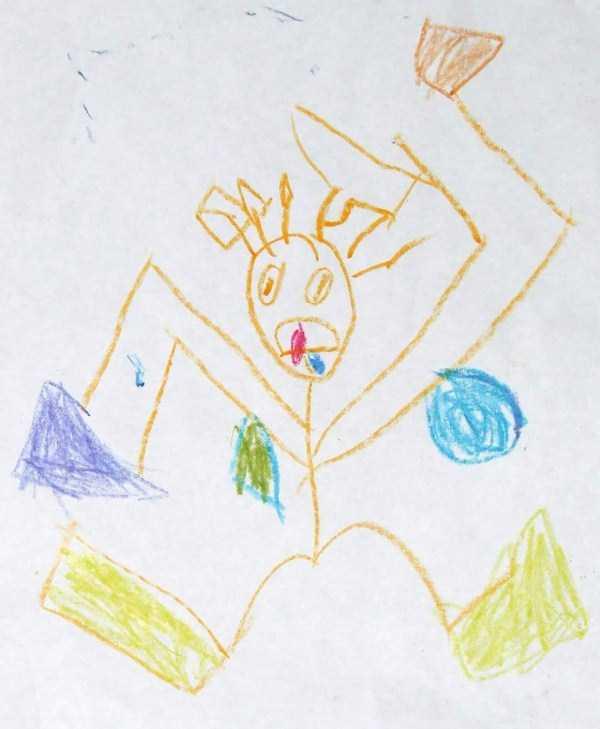 disturbing-kids-drawings (13)