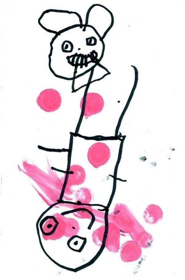 disturbing-kids-drawings (14)