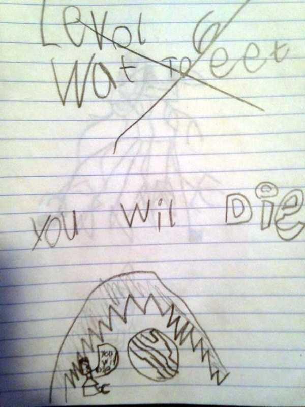 disturbing-kids-drawings (16)