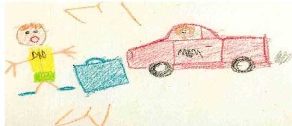 disturbing-kids-drawings (19)
