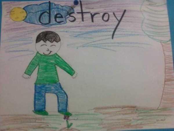 disturbing-kids-drawings (21)