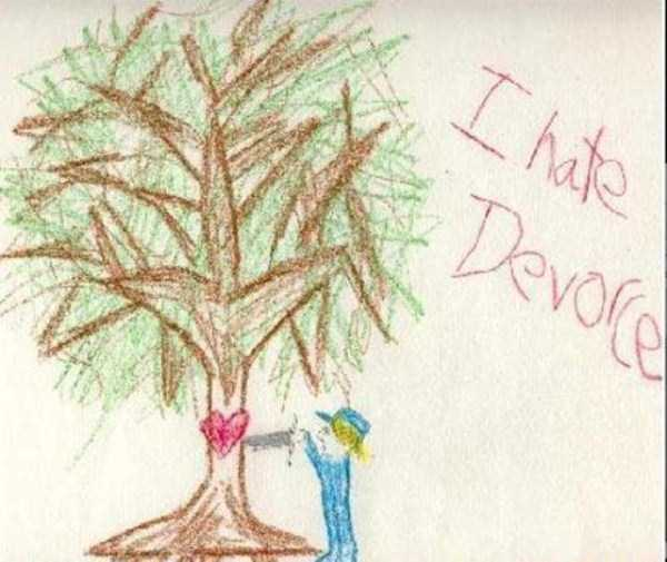 disturbing-kids-drawings (22)