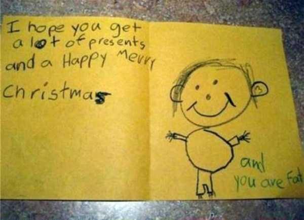 disturbing-kids-drawings (23)