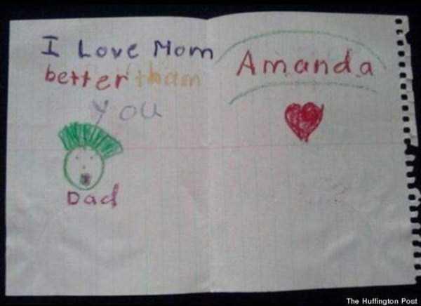disturbing-kids-drawings (24)